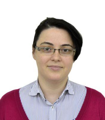 Ada Güven, Msc