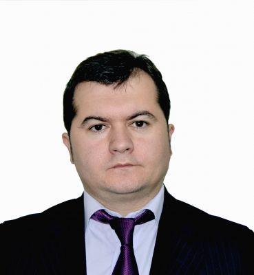 Erlis Çela, PhD