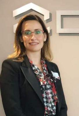 Erilda Ajaz, Msc