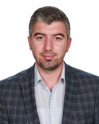 Ledian Cikalleshi, Msc