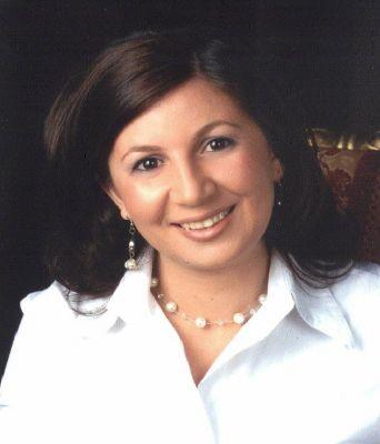 Ana Uka, PhD