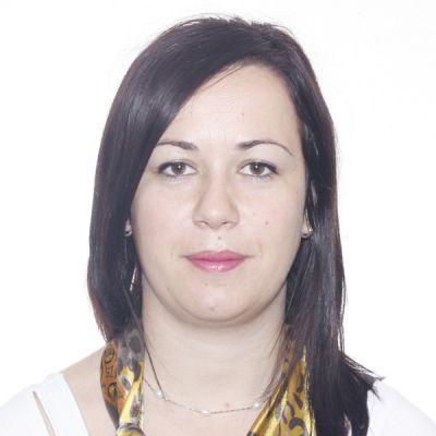 Matilda Likaj, PhD