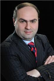 Altin Shegani, Prof. Dr
