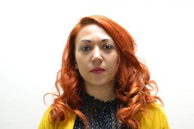 Ilda Poshi, PhD