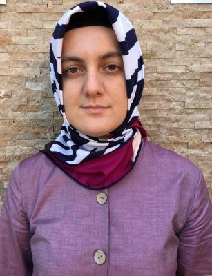 Xhorxhina Seferi, Msc
