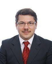 Atakan Derelioğlu, PhD