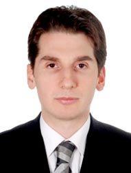 Ferdinand Gjana, Prof. Dr